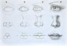 Jak rysować  . . .