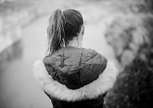 Jak zrozumieć kobietę – rad...