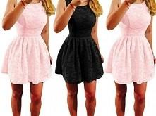 Cześć, czy któraś z was wie, ile kosztowałoby zwężenie sukienki o ok. 12cm? :)
