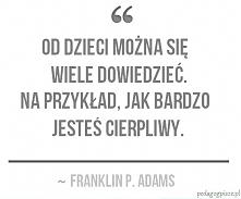 pedagogpisze.pl