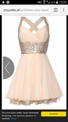 gdzie znajdę ta sukienkę ? ;)