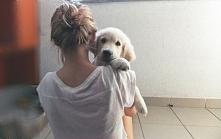 ;# cute <3