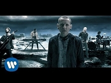Castle of Glass (Official Video) - Linkin Park <3