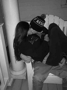 couple....