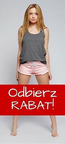 RABAT! ✂ Zapisz się do newslettera i odbierz 10zł na pierwsze zakupy w sklepie Olive.pl. Zapraszamy!