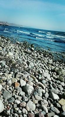 #holiday#sweden#sea