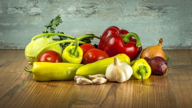 Odpowiednia dieta to zdaniem Agaty Młynarskiej podstawa zdrowia. Równie ważne jest regularne spożywanie posiłków – dziennikarka prowadząca bardzo aktywny tryb życia jest zwolenniczką samodzielnego przygotowywania posiłków i zabierania ich do pracy. Gwiazda od kilku lat stosuje dietę bezglutenową.