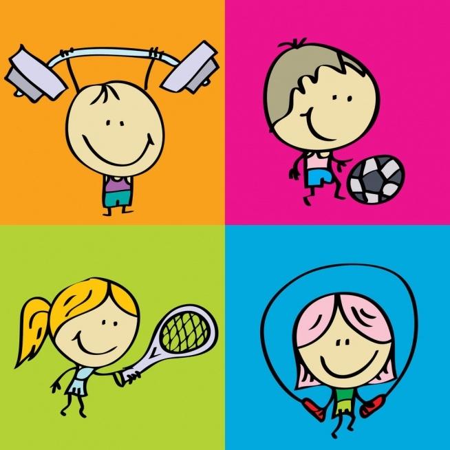 Aerobik, tenis, balet, taniec towarzyski, sztuki walki, ścianka wspinaczkowa, a może basen ?   Znajdź w swojej okolicy zajęcia sportowe na FitPlanner, wyszukiwarce zajęć i klubów sportowych ;)