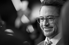 Robert Downey jr. ♥♥