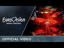 Jamala - 1944 (Ukraine) 2016 Eurovision Song Contest  Tekst <3 Piekna piosenka ! porusza mnie jej głos do głebi..