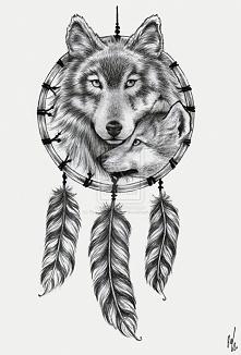 wolf o.O