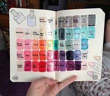 Katalog DIY