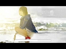 Nightcore - Don't Let ...