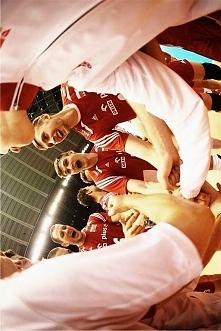 ❤ Polska - Japonia 3:0 ❤