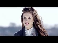 Sylwia Grzeszczak - Flirt [Official Music Video]