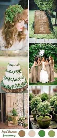 Zaproszenia ślubne #wedding...