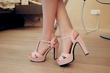 kolejne piękności:)