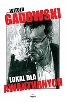 """O książce Witolda Gadowskiego można z czystym sumieniem powiedzieć, że jest """"niepoprawna politycznie"""". Czemu? Bo autor nie ogranicza się tylko do opisywania pewnych wy..."""