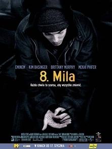 8 Mila !