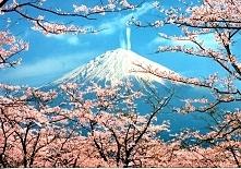 #2 Góra Fuji