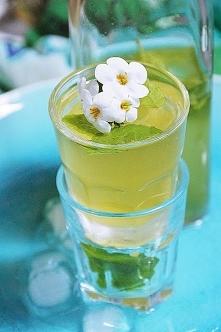Woda smakowa <3