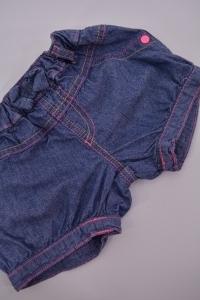 secondhand online - odzież dziecięca. Klik.
