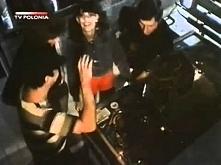 Banda i Wanda - Nie bede Julia (HQ)