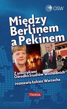 Łukasz Warzecha w swojej książce zawarł treści rozmów z analitykami Ośrodka Studiów Wschodnich. Organizacja ta jest instytucją państwową której zadaniem jest wyjaśnianie i progn...