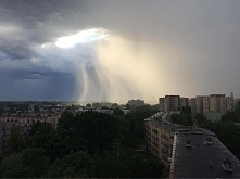 W Częstochowie :)