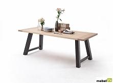 Stół dębowy AMALIA A. Więce...