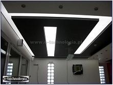 Oświetlenie, dekoracje, wyposażenie kuchni firmy E-TECHNOLOGIA. Oświetlenie d...