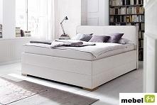 Łóżko TARO, kilka kolorów. Wiecej po kliknięciu w zdjęcie.