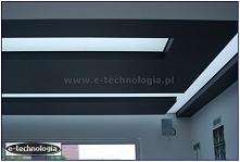 Oświetlenie LED do kuchni z...