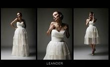 Spódnice wolicie długie czy krótkie? :) Jaka waszym zdaniem jest odpowiednia długość? Za kolano? Czy może przed? :)