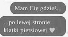 #love #miłość