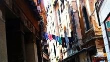 Wenecja ❤