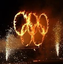 MS: Nasz cel to więcej niż 10 medali na olimpiadzie w Rio