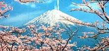 Japonia <3 *.*