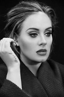*Adele*
