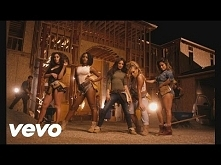 Fifth Harmony - Work from H...