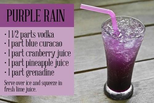 drink :)