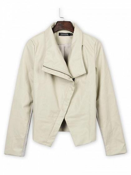 sprzedam kurtkę ze zdjecia nowa z metkami rozmiar s wymiary po kliknieciu w zdjcie  50 zl + wysyłka  kinga.snk@interia.pl