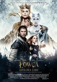 Łowca i Królowa Lodu (2016) Na długo nim królową Ravennę (Charlize Theron) przeraziła rozkwitająca uroda Śnieżki i postępujące widmo utarty władzy, Ravenna w cichości przyglądał...