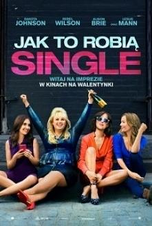 Jak to robią single - Cały film