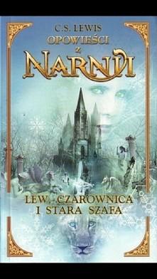 """""""kto raz zostanie królem Narnii, na zawsze nim pozostanie"""""""