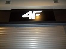 4F logos
