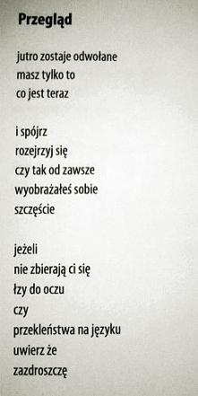#wiersz #disjsj