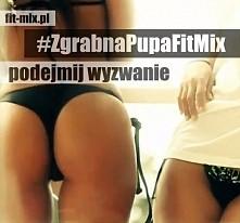 fit-mix.pl
