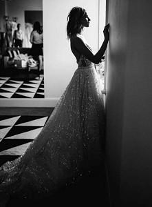 #suknia