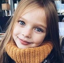 Beautiful baby :3